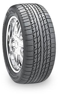 Ventus AS RH07 Tires
